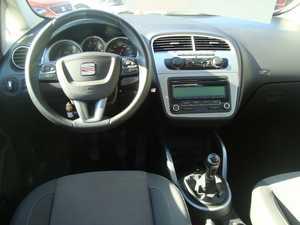 Seat Altea 1.6 TDI STYLE 105 CV   - Foto 2