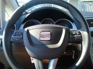 Seat Altea 1.6 TDI STYLE 105 CV   - Foto 3
