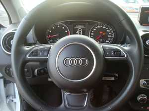 Audi A1  Sportback 1.4 TSI 150 CV SLINE ADRELANIN 2   - Foto 3