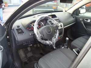 Renault Megane Grandtour 1.9 DCI 130 CV DYNAMIQUE   - Foto 2