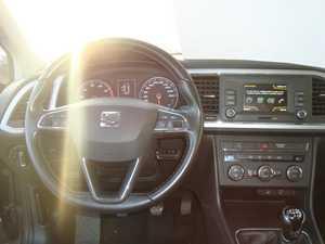 Seat Leon ST 1.2 STYLE 110 CV   - Foto 3
