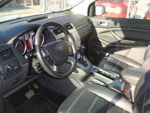 Ford Kuga 2.0 TDCI TITANIUM AUTOMATICO 140 CV 4X4   - Foto 2