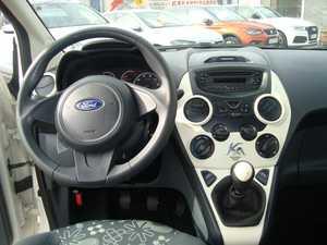 Ford Ka 1.3 70 CV TREND    - Foto 3