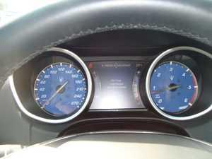 Maserati Ghibli 3.0  275 CV V6 DIESEL  AUTOMATICO   - Foto 3