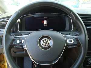 Volkswagen Golf 1.6 TDI 115 CV RLINE SPORT DSG   - Foto 2