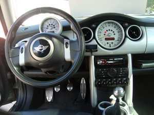 MINI Cooper S 1.6 163 CV   - Foto 3
