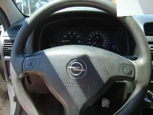Opel Astra 1.6 CLUB 85 CV 3P   - Foto 2