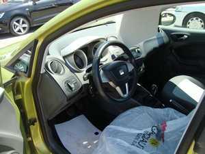 Seat Ibiza 1.9 TDI 105 CV STYLE   - Foto 3