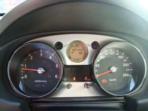 Nissan Qashqai 2.0TDI TEKNA 150 CV   - Foto 3