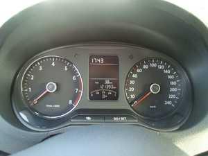 Volkswagen Polo 1.2 60 CV ADVANCE 3 P   - Foto 2