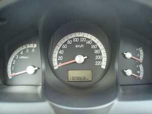 Kia Sportage 2.0 CRDI VGT ACTIVE 4X4 140 CV   - Foto 3