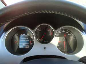 Seat Altea XL 1.6 TDI 105 CV COPA EMOTIVE   - Foto 3