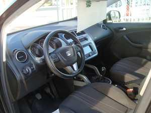 Seat Altea XL 1.6 TDI 105 CV COPA EMOTIVE   - Foto 2