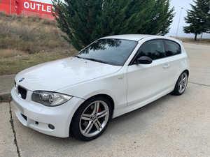 BMW Serie 1 120i   - Foto 3