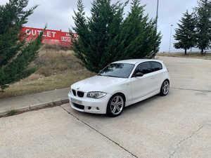BMW Serie 1 120i   - Foto 2