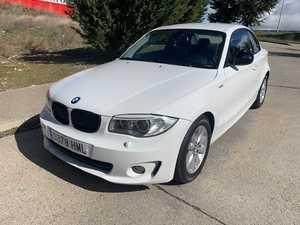 BMW Serie 1 Coupé 118D   - Foto 3