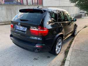 BMW X5 3.0 D XDRIVE  - Foto 3