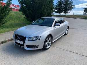 Audi A5 3.2 FSI QUATTRO   - Foto 2