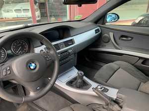 BMW Serie 3 Coupé 325 I   - Foto 3