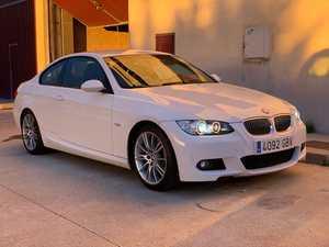 BMW Serie 3 Coupé 325 I   - Foto 2
