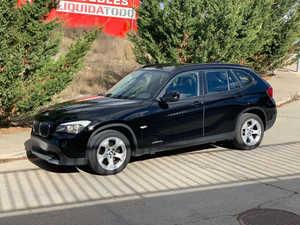 BMW X1 2.0D XDrive   - Foto 2