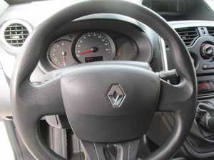 Renault Kangoo 1.5DCI 75CV PROFESIONAL COMPACT INCLUYE BACA  - Foto 3