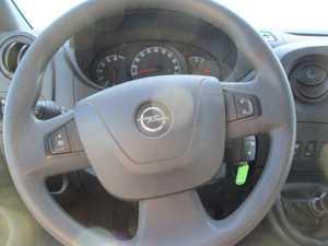 Opel Movano L2H2 CDTI 130CV   - Foto 3