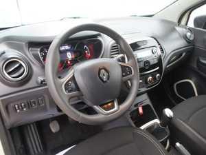 Renault Captur 1.5DCI 90CV LIFE ENERGY   - Foto 2