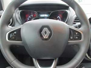 Renault Captur 1.5DCI 90CV LIFE ENERGY   - Foto 3