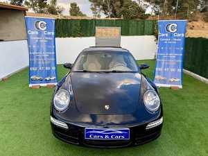 Porsche 911 Carrera s 355cv   - Foto 2