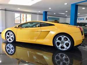 Lamborghini Gallardo 500cv   - Foto 2