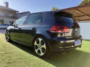 Volkswagen Golf 2.0tsi 210cv GTI   - Foto 2