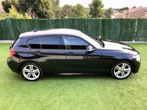 BMW Serie 1 118d Paq M   - Foto 2