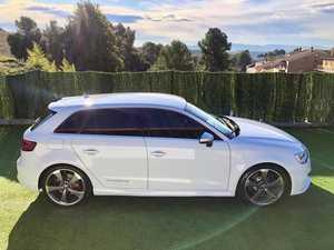 Audi RS3 Sportback    - Foto 2