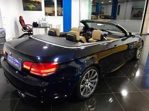 BMW M3 Cabrio Nacional   - Foto 2