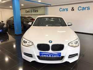 BMW Serie 1 135i nacional    - Foto 2