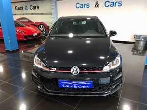 Volkswagen Golf Gti DSG    - Foto 2
