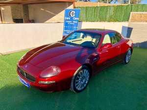 Maserati Coupe 4.2 cambiocorsa   - Foto 2