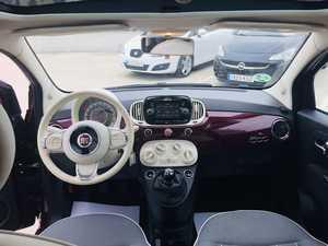 Fiat 500 1.2 LOUNGE 3P   - Foto 10