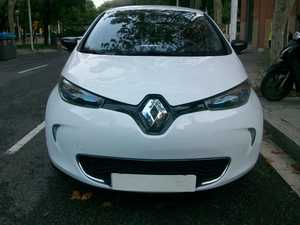Renault Zoe LIFE  R 240