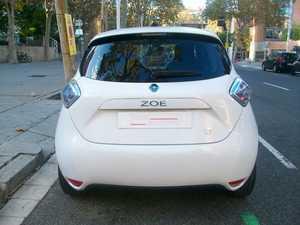 Renault Zoe R240 LIFE
