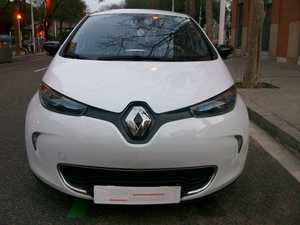 Renault Zoe LIFE   68,000 KMS  IVA DEDUCIBLE   - Foto 2