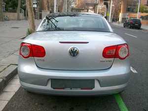 Volkswagen Eos 2.0 FSI   - Foto 6