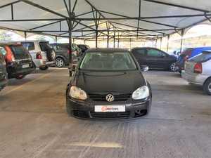 Volkswagen Golf 2.0 TDI   - Foto 2