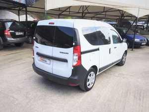 Dacia Dokker 1.5 DCI    - Foto 3