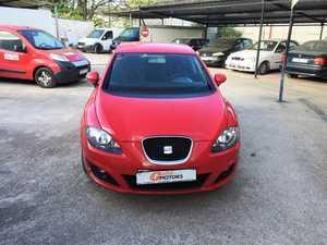 Seat Leon 2.0 TDI   - Foto 2