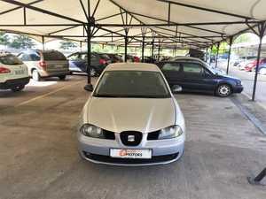 Seat Ibiza 1.9 SDI   - Foto 2