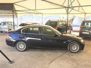 BMW Serie 3 330 D   - Foto 2