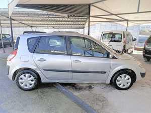 Renault Scénic megane scenic 1.5    - Foto 2