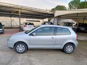 Volkswagen Polo 1.4 TRENDLINE   - Foto 3
